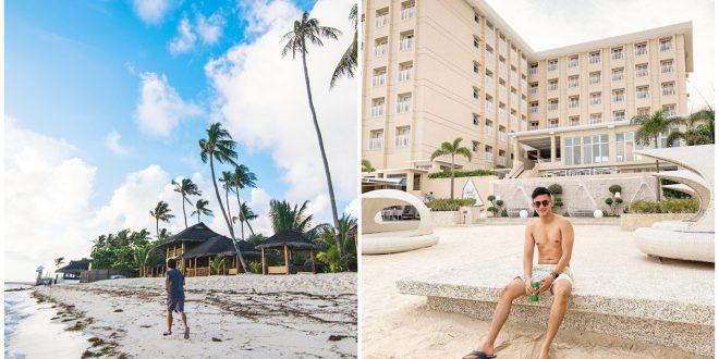 1 cebu tourism travel guide
