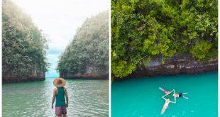 2 bojo river aloguinsan tour cebu