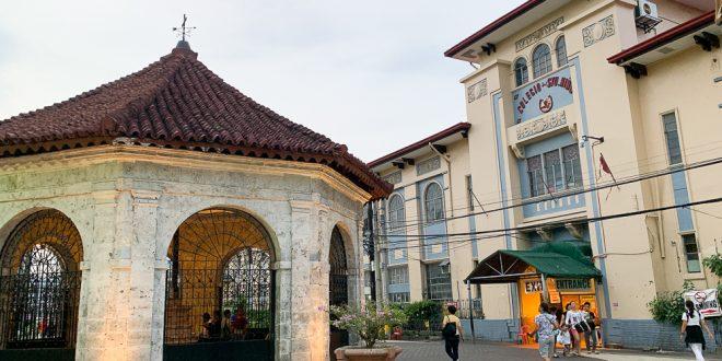 Magellans-Cross-Cebu-City-1