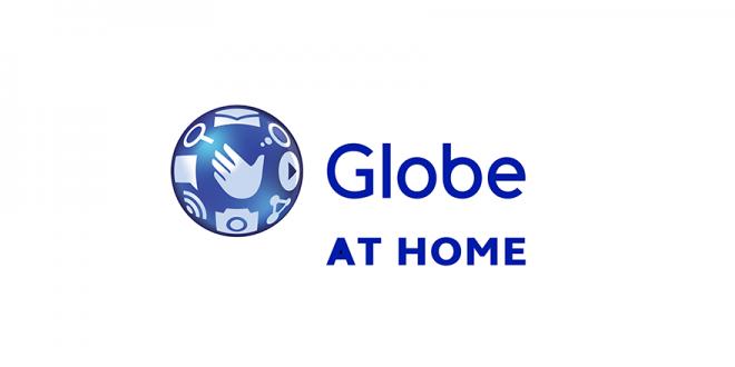globe at home png