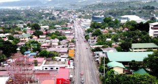 improved minglanilla traffic cebu