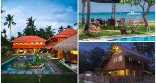 1 Cebu Beach House Villa Luxury Carmen