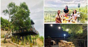 1 Divine View Resto Cafe Consolacion Cebu