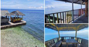1 Hayahay Beach Resort Catmon Cebu