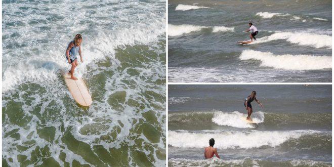 1 Ibo Toledo Surfing Cebu