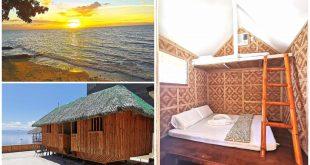 1 Island Life Beach Resort Ginatilan Cebu