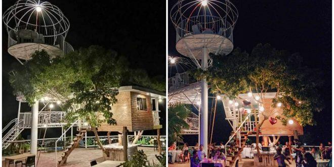 1 The Tree House Medellin Cebu