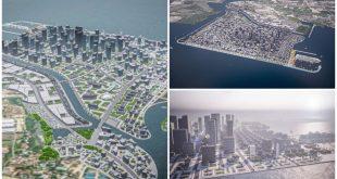 1 seafront city consolacion cebu