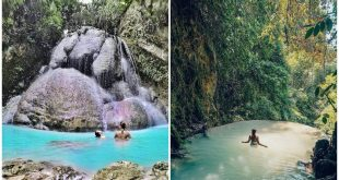 1 Aguinid Falls Cebu (1)