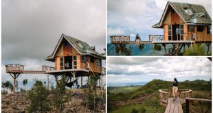 1 Paharuhay-Campsite-Tabogon-Cebu