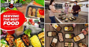 1 eight2eight cebu food consecionnaire