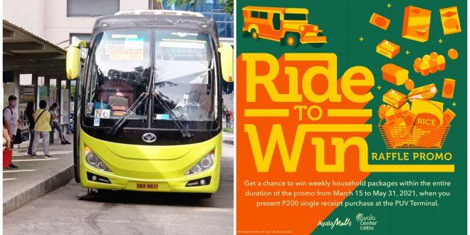 2-Ayala-Center-Cebu-Ride-and-Win-Promo
