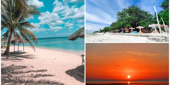 White-Sand-Beaches-in-San-Remigio-Cebu-660x330