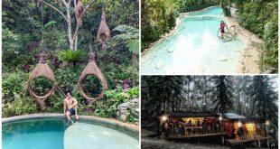 1 attractions in carmen cebu