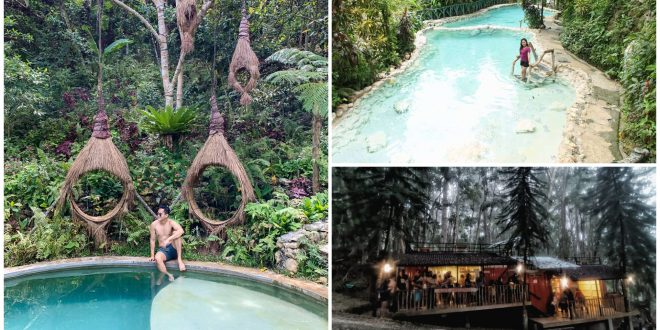 1 attractions in carmen cebu