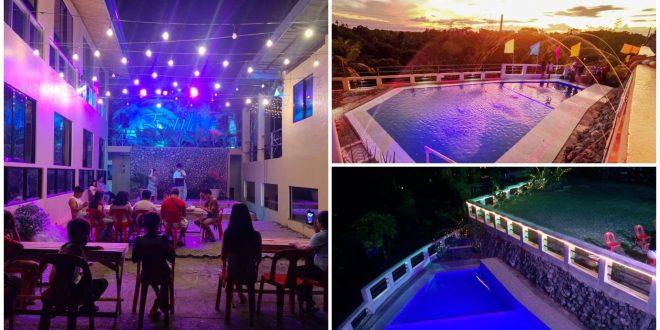 1 Estila-Grande-Toledo-City-Cebu