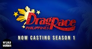 RaPauls Drag Race Philippines